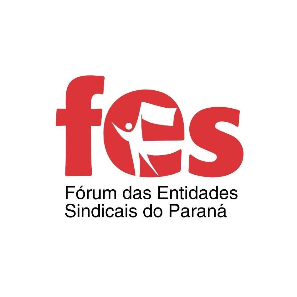 Calculadora DIEESE / FES