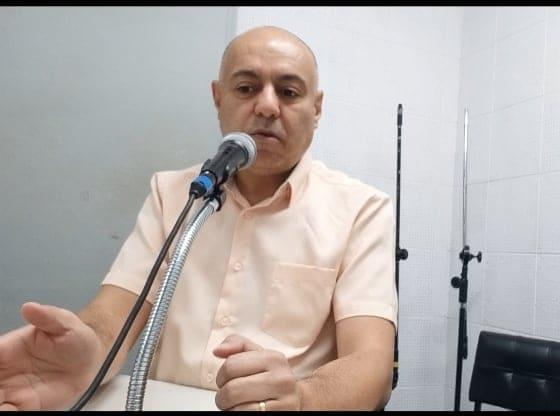 ASSUEL REALIZA  CURSO DE FORMAÇÃO SINDICAL