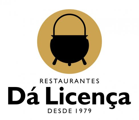 Restaurante Dá licença
