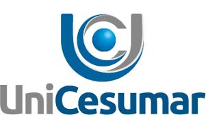 Unicesumar - Campus Londrina