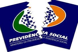 CONSEQUÊNCIAS DO FIM DA LICENÇA ESPECIAL E DA APROVAÇÃO DA REFORMA DA PREVIDÊNCIA SÃO TEMAS DO AROEIRA DESTA SEMANA