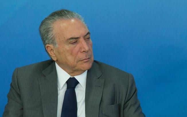 REFORMA TRABALHISTA APROVADA NO GOVERNO TEMER FAZ URUGUAI ACIONAR O MERCOSUL