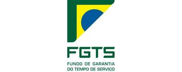 INFORMATIVO ASSUEL - Correção do FGTS: decisão do STF pode render uma bolada para quem trabalhou entre 1999 a 2013